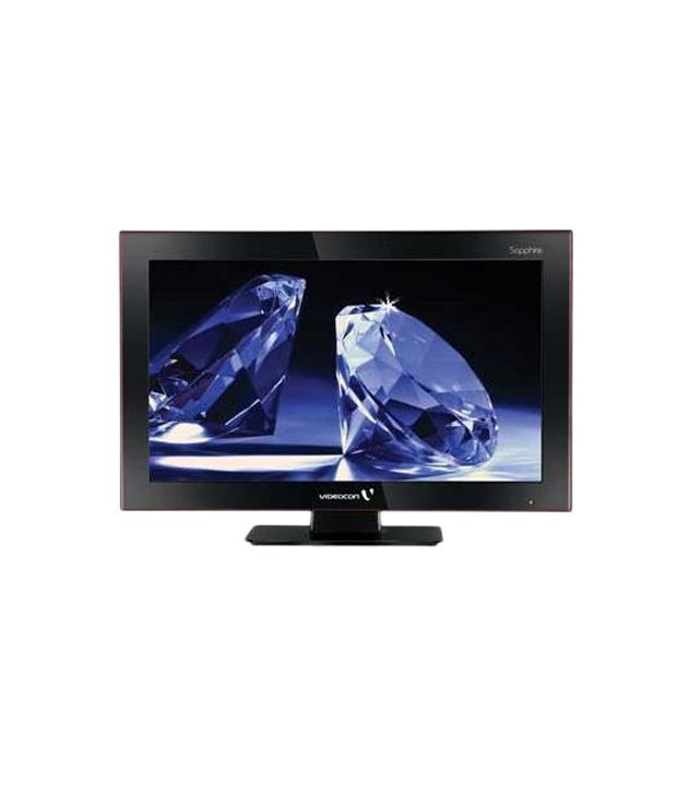 buy videocon sapphire vad32hhqm 81 cm 32 lcd television online at rh snapdeal com videocon tv user manual Videocon Refrigerator