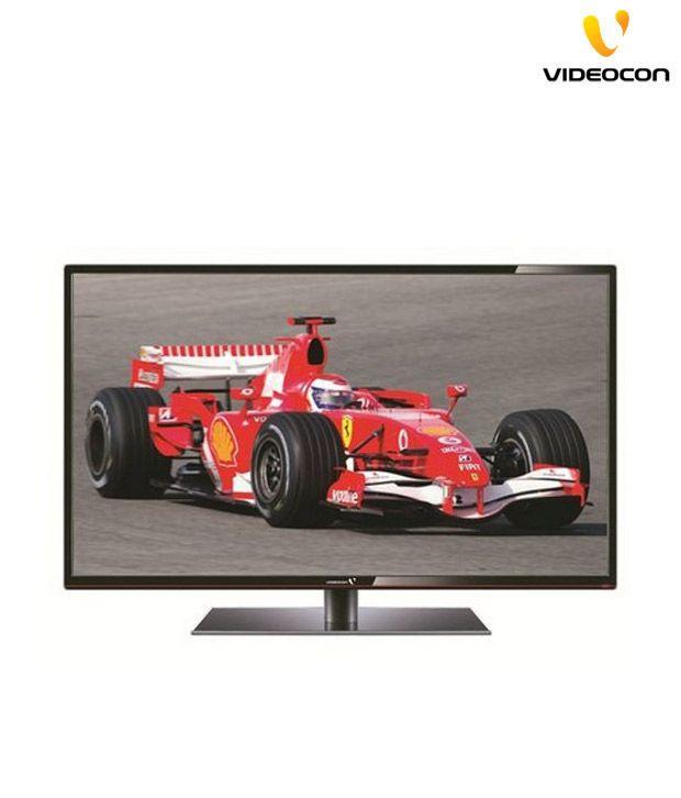 Videocon Technia VJP29HHZ 73.66 cm (29) HD Ready LED Television