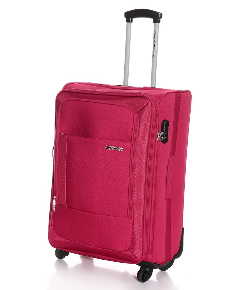 american tourister trolley bags 69cm � bestseller shop mit