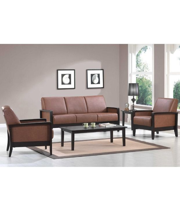 Godrej Furniture Sofa Osetacouleur