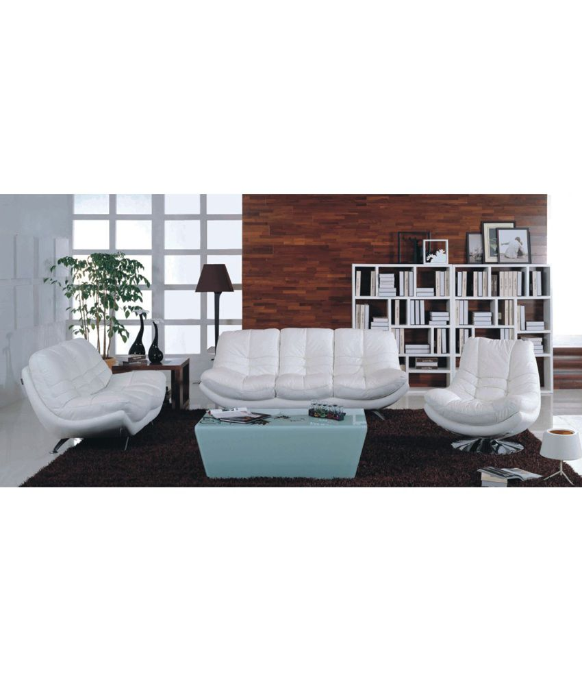 austin sofa set 3 2 1 buy austin sofa set 3 2 1 online at best prices in india on snapdeal. Black Bedroom Furniture Sets. Home Design Ideas