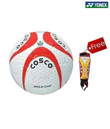 Cosco Football - Buy Cosco Footballs Online | Snapdeal