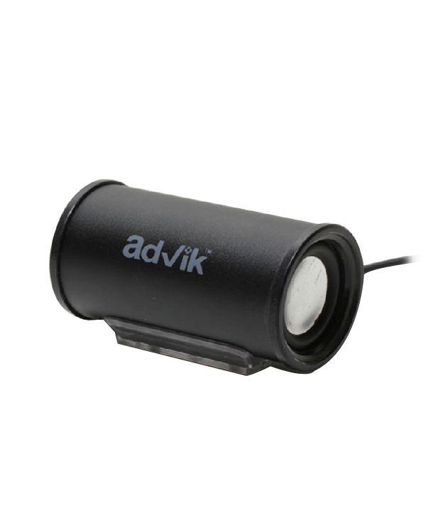 ADVIK USB SPEAKER DRIVER FOR MAC