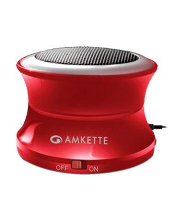 Amkette-Tru-Beats-Wired-Speaker-Solo