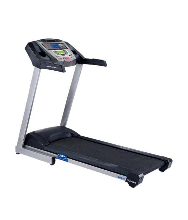 Cosco cmtm 4600 b motorised treadmill with 2 0 hp dc motor for 2 hp dc motor price
