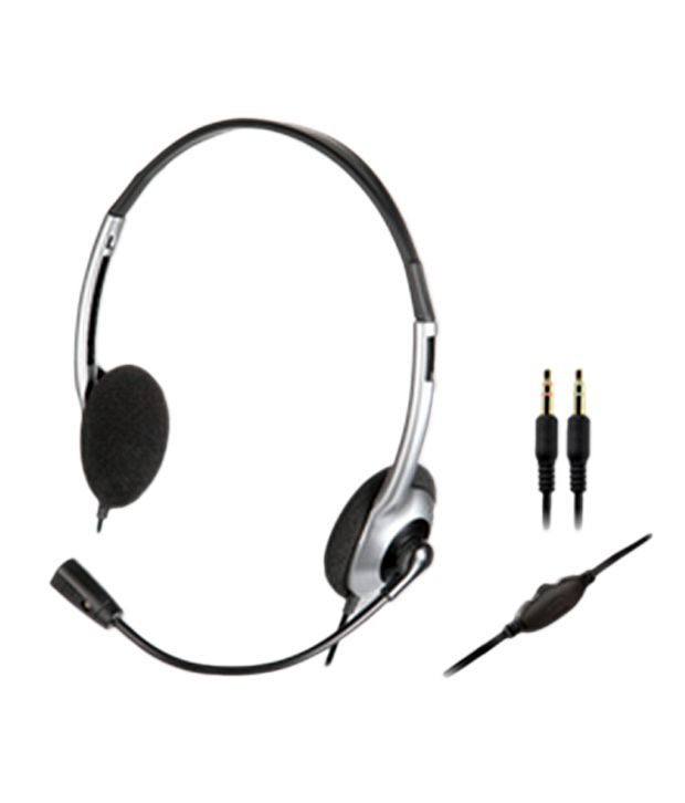 Creative Headset HS 320