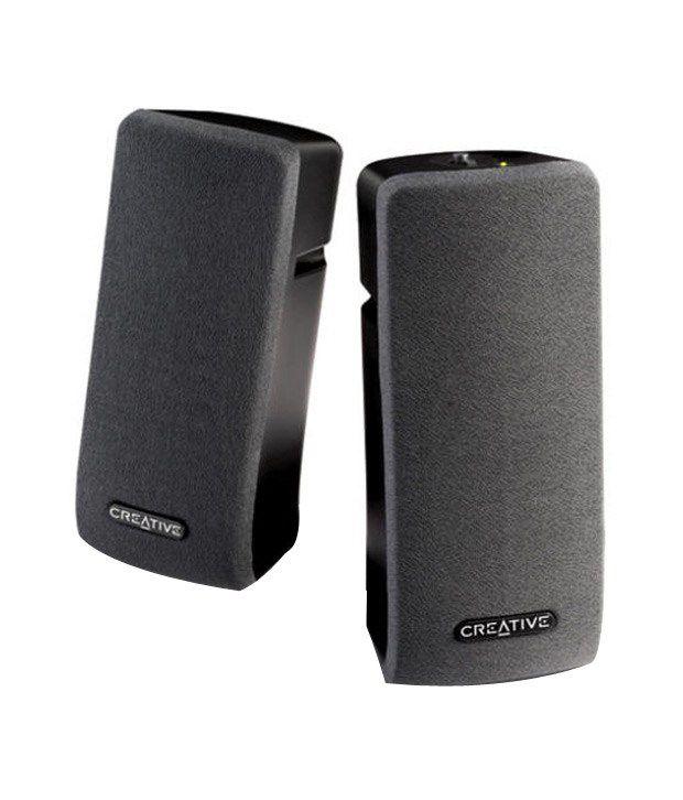 Creative-SBS-A35-Speaker