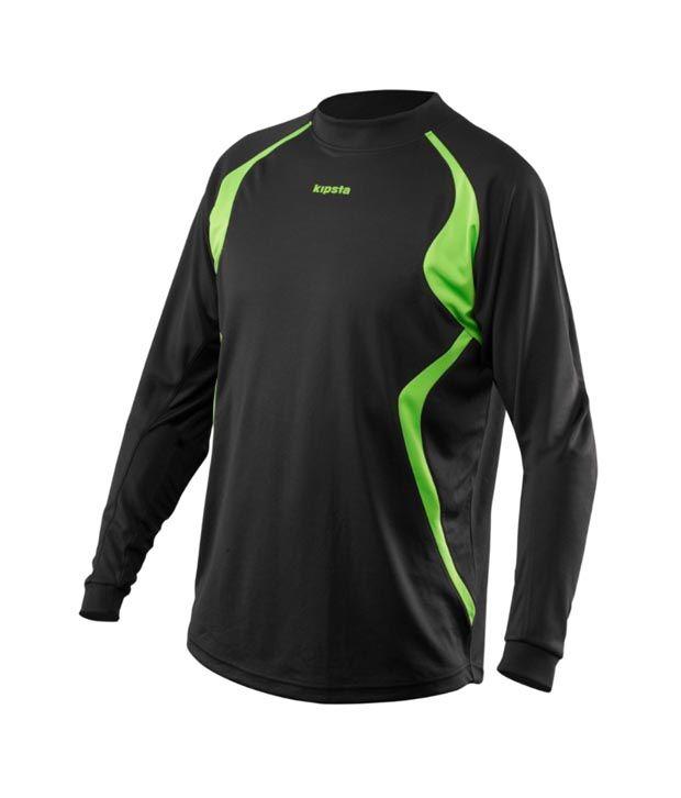 Kipsta GK Sr. Football Shirt