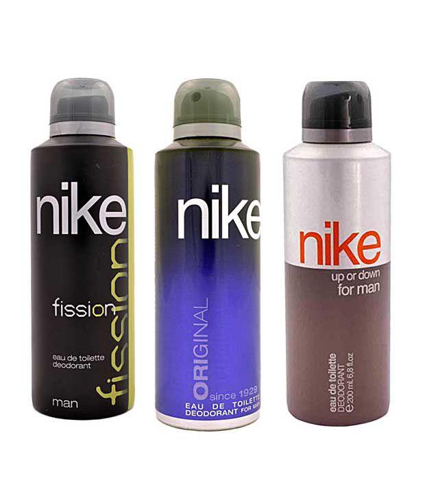 4e37d7012 Nike Fission