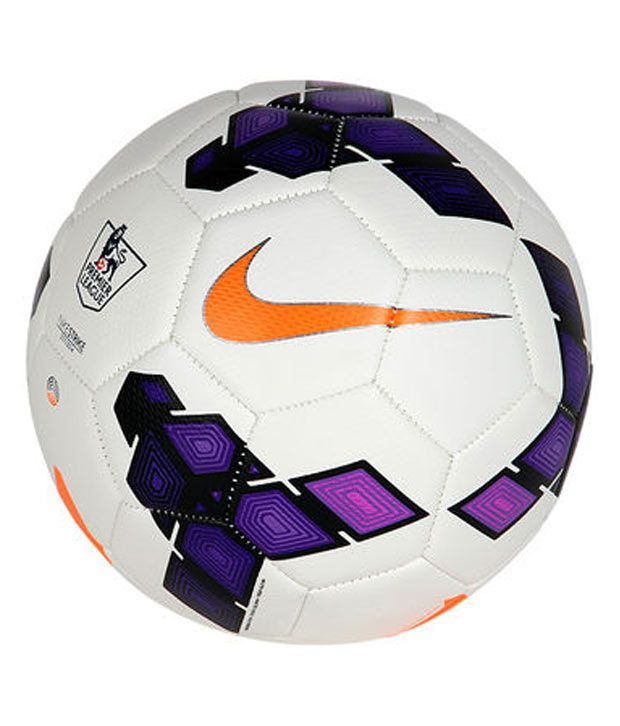 f1234e4235b ... Barcelona Soccer Ball Skill FCB Football Mini Balls; Nike Aerowtrac  Neymar Football - Size; Nike ...