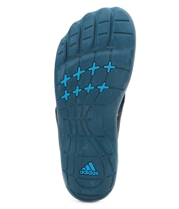 19ee9163a71e adidas flip flops india on sale   OFF39% Discounts