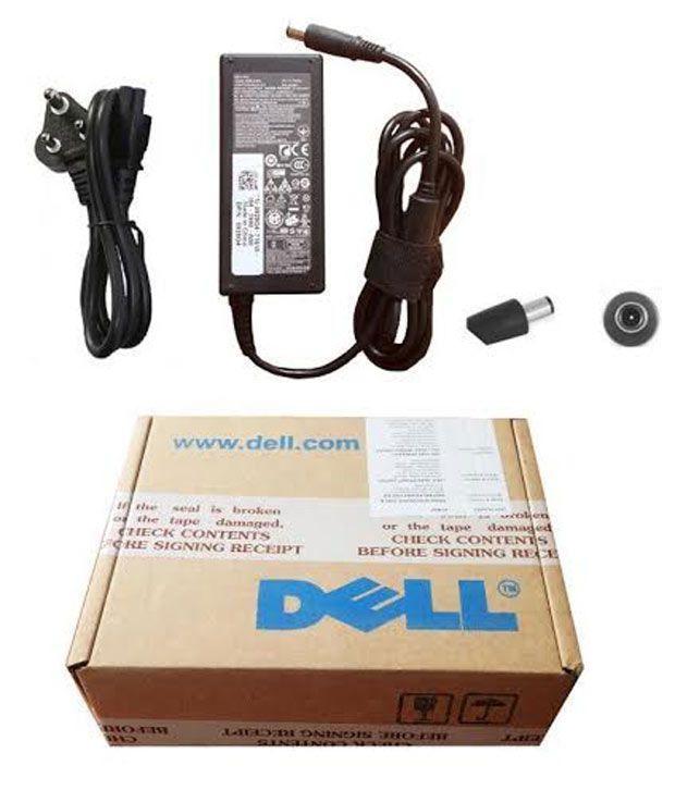 HP COMPAQ PAVILION DV8370LA DV8371EA DV8372EA ADAPTER 65W CHARGER