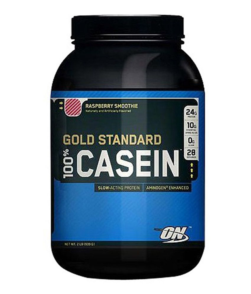 303dc49c0 100% GS Casein 4lbs  Buy 100% GS Casein 4lbs at Best Prices in India -  Snapdeal