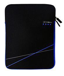 Clublaptop 14 Inch Eduos Bc Laptop Sleeve