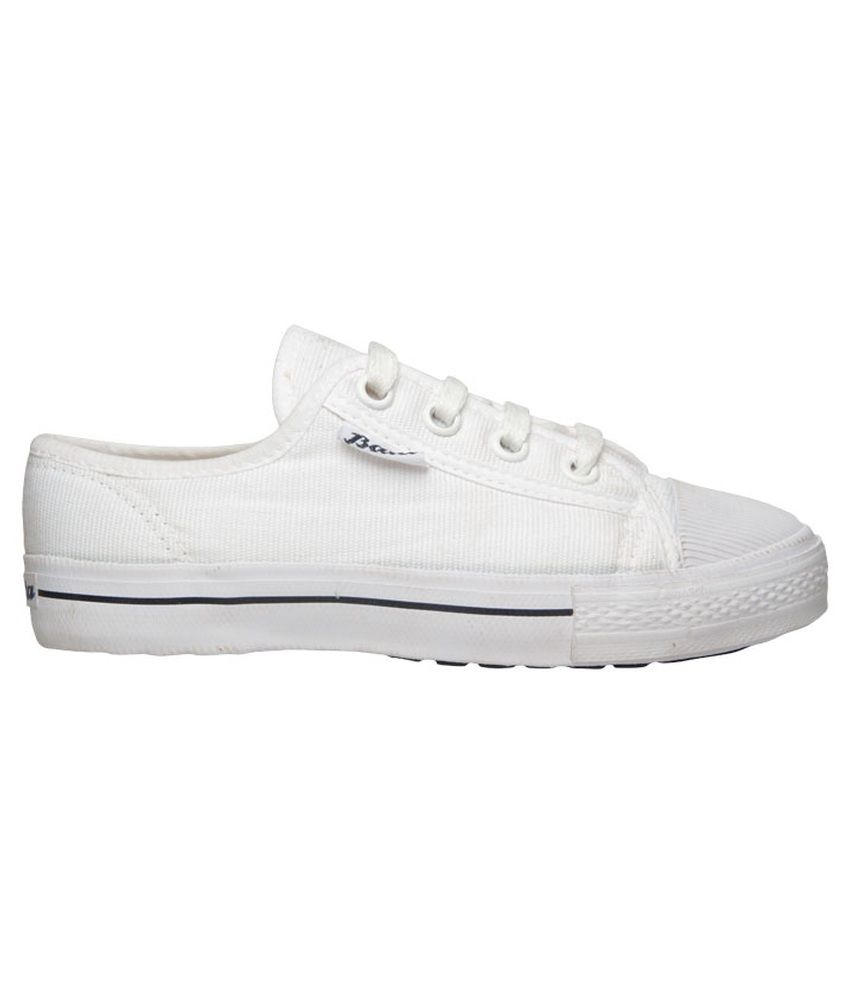 a30f30391ee1 Bata White School Shoes For Kids Bata White School Shoes For Kids ...