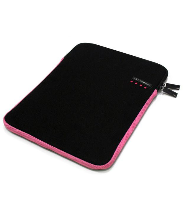 Clublaptop 13.3 Inch Eduos Bp Laptop Sleeve
