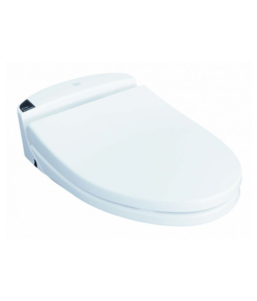 Buy Toto Washlet SG Elongated (TCF491A M2) Online at Low Price in ...