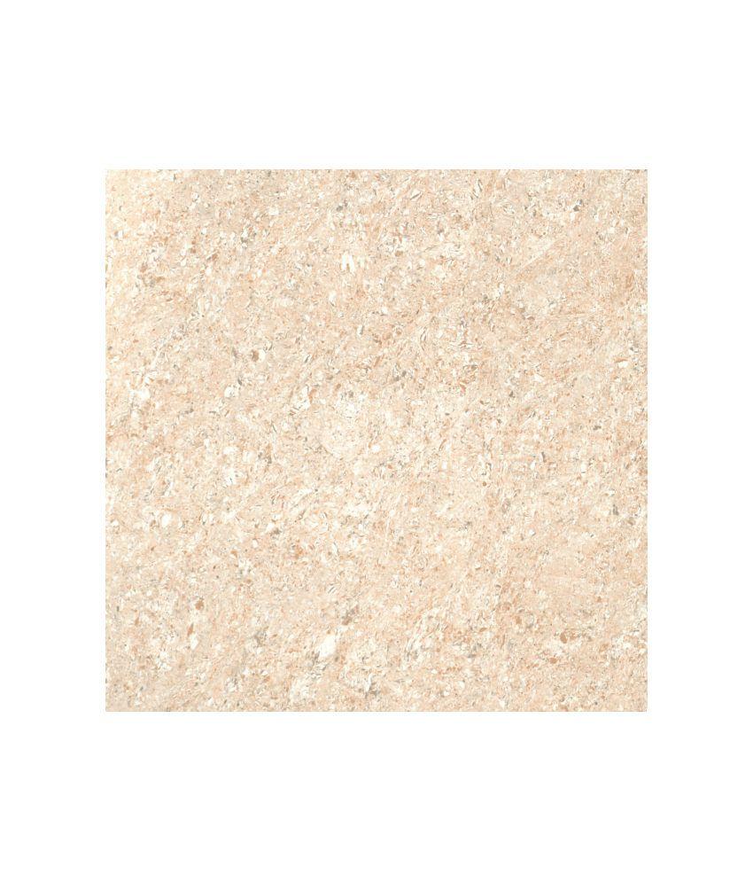 Buy Kajaria Polished Vitrified Floor Tiles K 6213 Online At Low