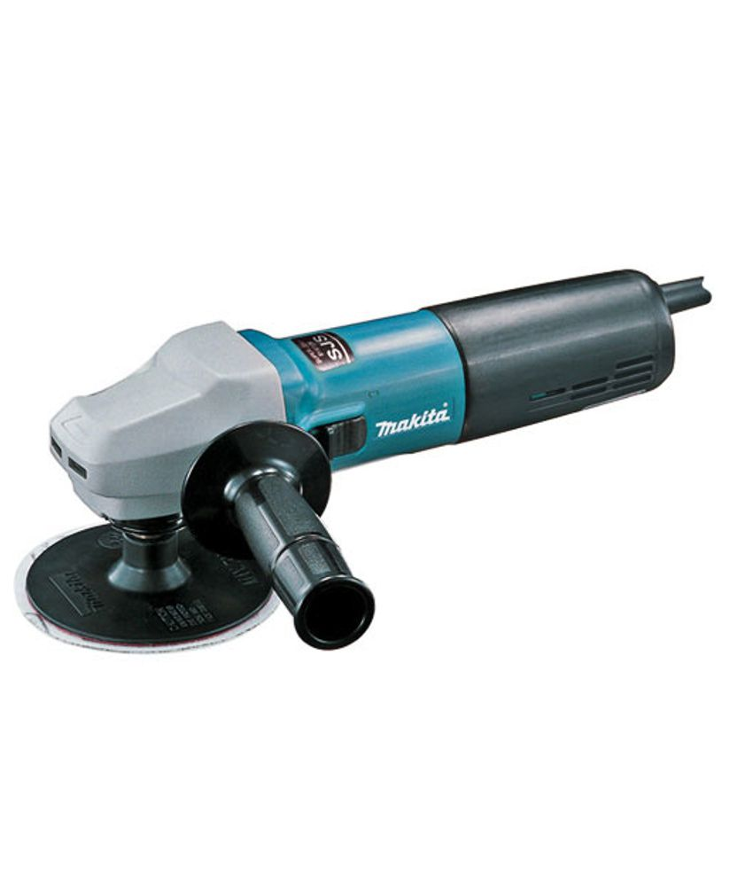 Makita-9565CVL-Angle-Grinder-(125-mm)