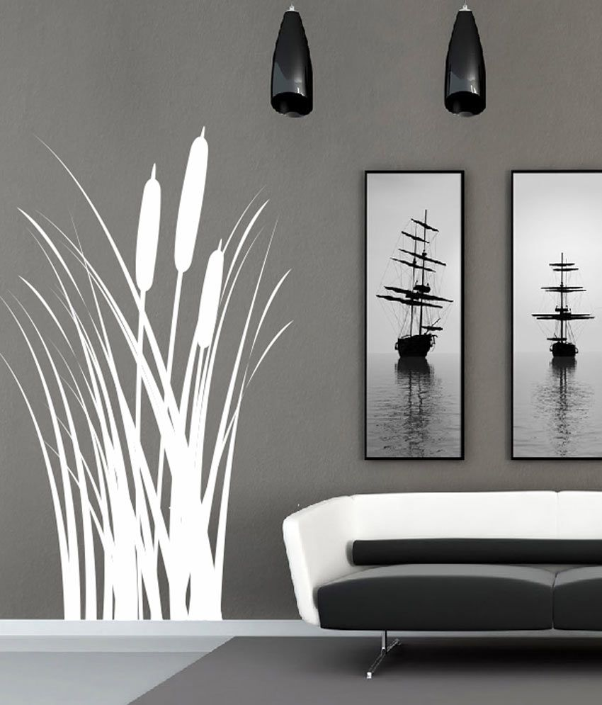 dream on walls decal reeds buy dream on walls decal