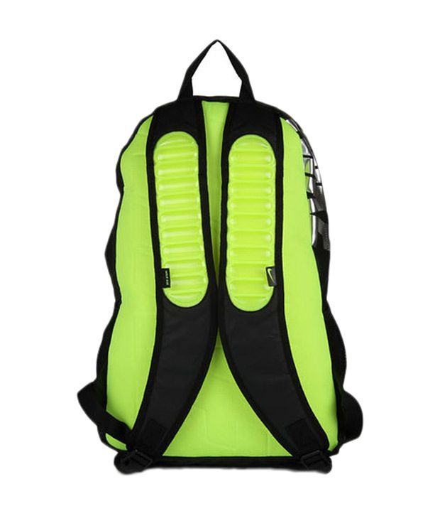 f6f87c6b41a7 Buy black and green nike backpack   OFF37% Discounted