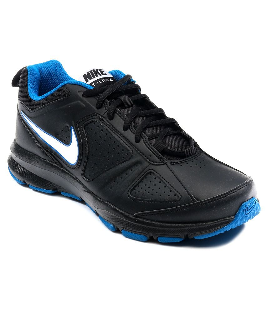 nike litexisl sports shoes buy nike litexisl