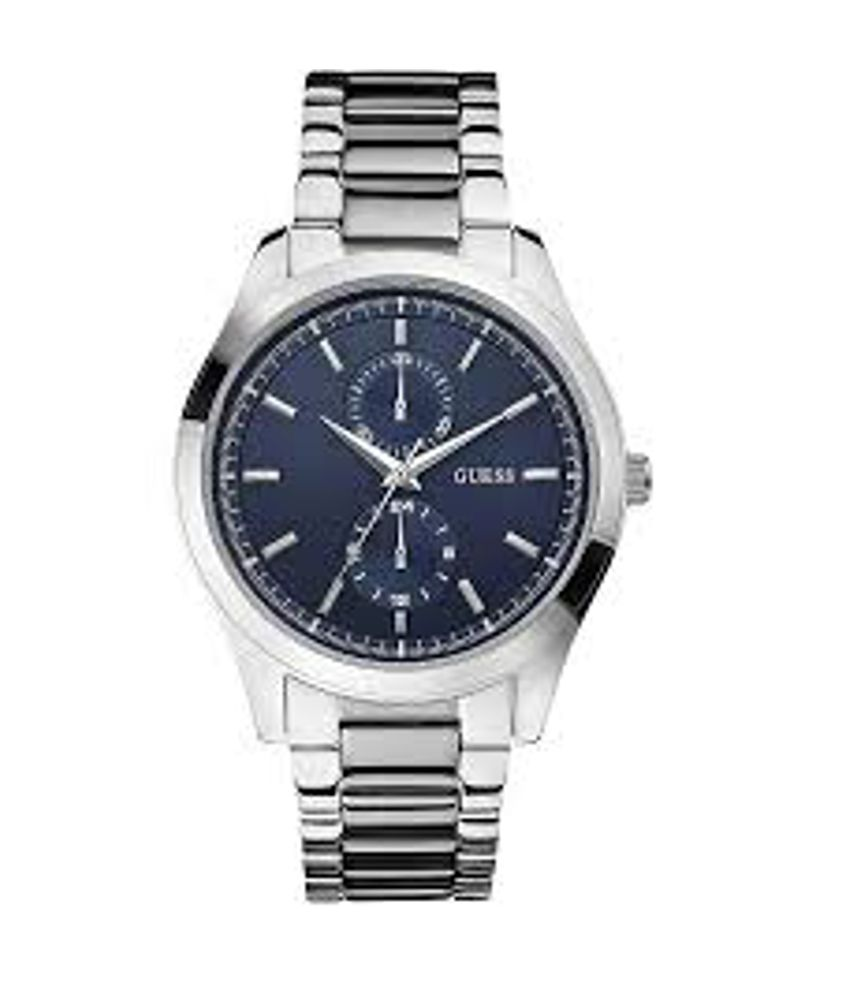 guess w0373g3 best price in india on 29th december 2017