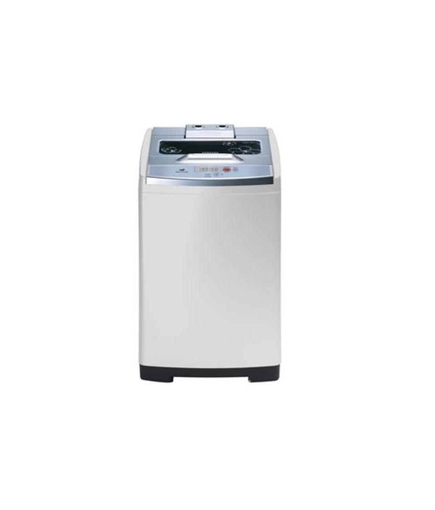 Samsung WA80E5LEC Automatic 6 kg Washing Machine