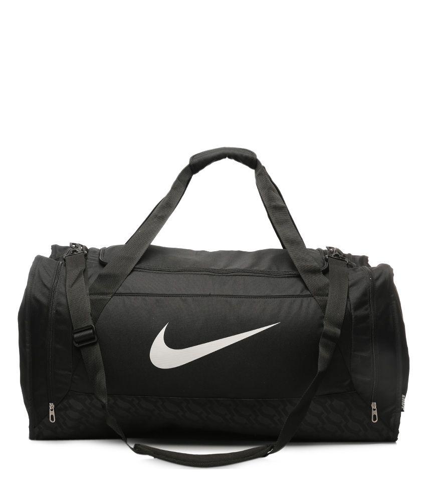Gym Bag Nike Price