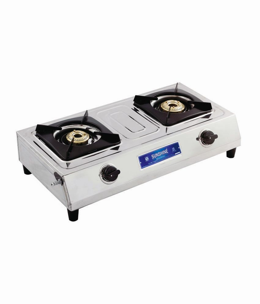 Sunshine-Supreme-AI-2-Burner-Gas-Cooktop