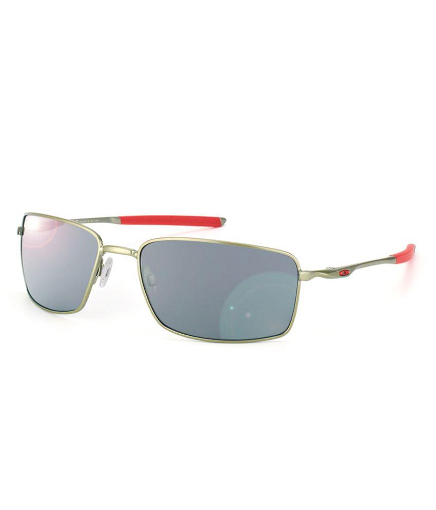 Ouuitq3jqvmzliy Oakley Sunglasses Man
