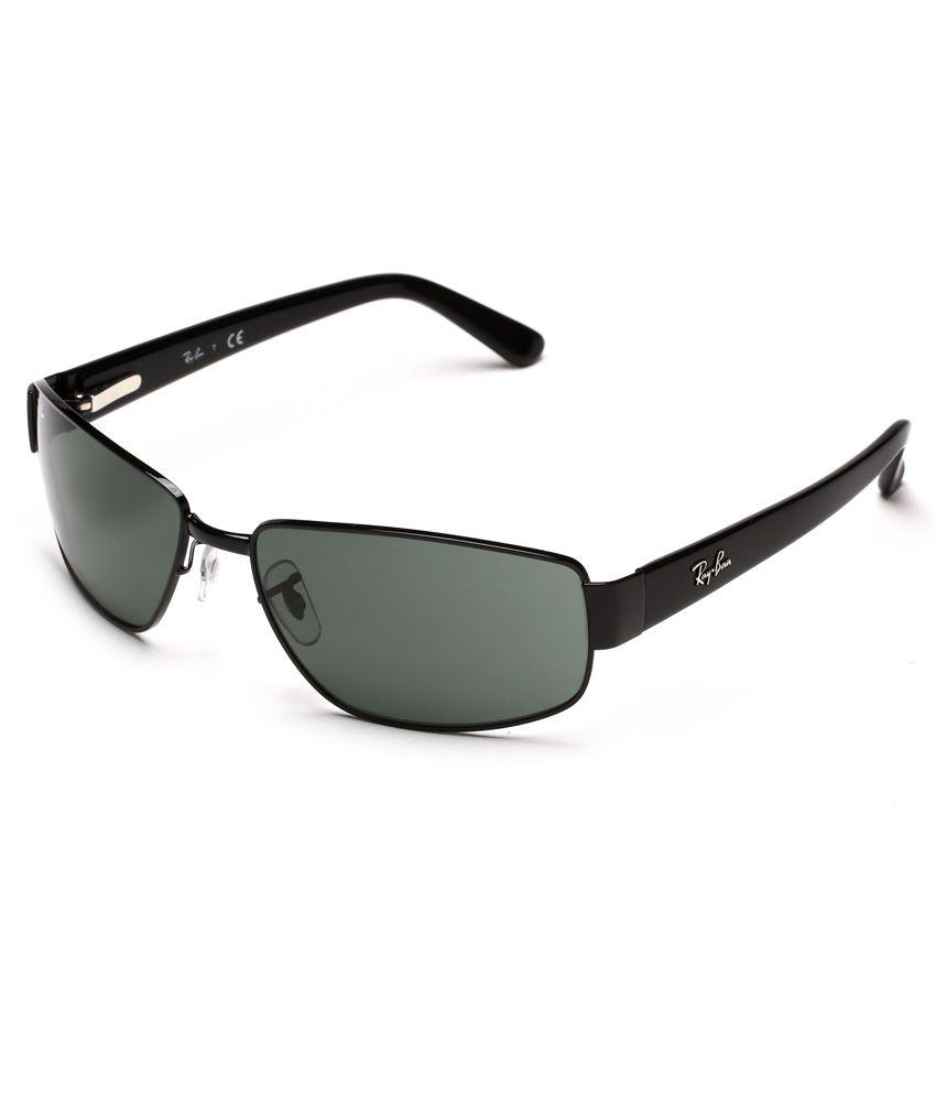 7b41feb7fd Ray-Ban RB3494E 002 71 Size 61 Sunglasses - Buy Ray-Ban RB3494E 002 71 Size  61 Sunglasses Online at Low Price - Snapdeal