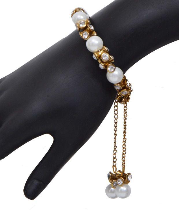 Ratnakar designer bracelet