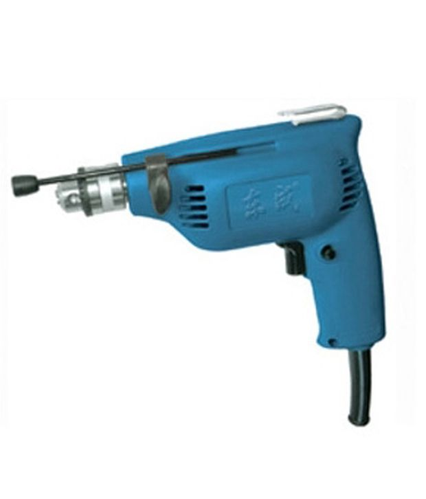 Dongchen Electric Drill Machine J1z-ff02-6a: Buy Dongchen ...