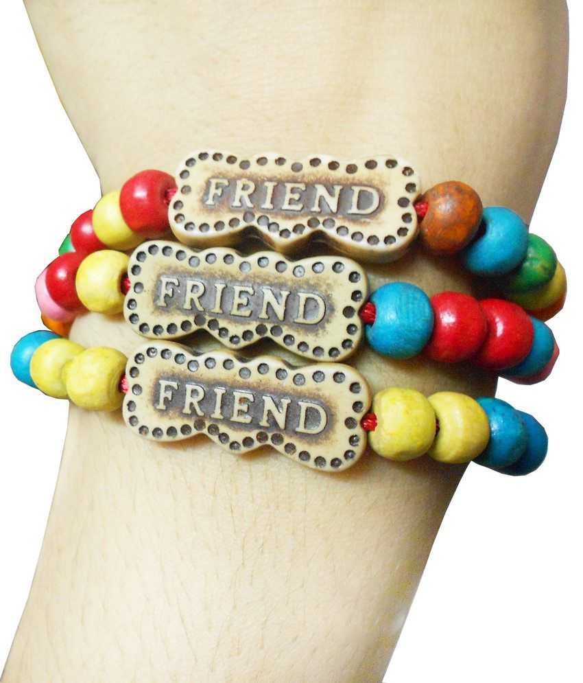 make kids friendship bracelets and fabric for braided bands craft takes