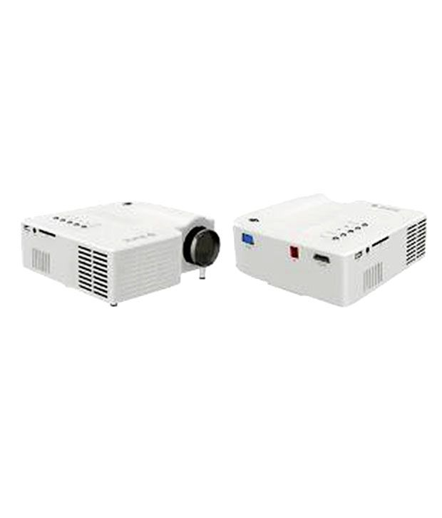Zync-P100-LCD-Projector-(1024-x-768)