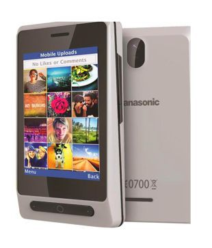 Today's Best Selling Snapdeal Mobile Offers, Prices with Extra Rewards