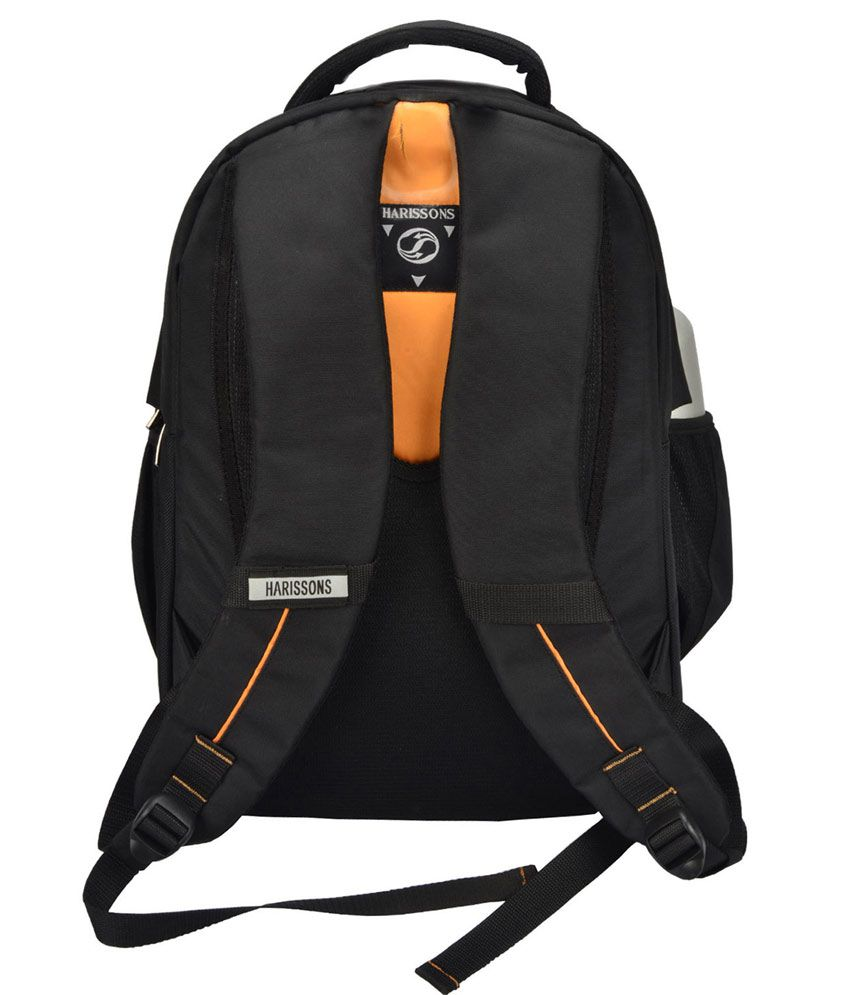 Backpack With 3 Compartments- Fenix Toulouse Handball 356b6c79e350a