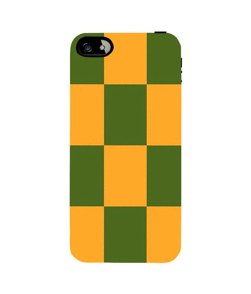 how to backup an iphone snoogg chequered pattern design 2237 for apple iphone 4 17069