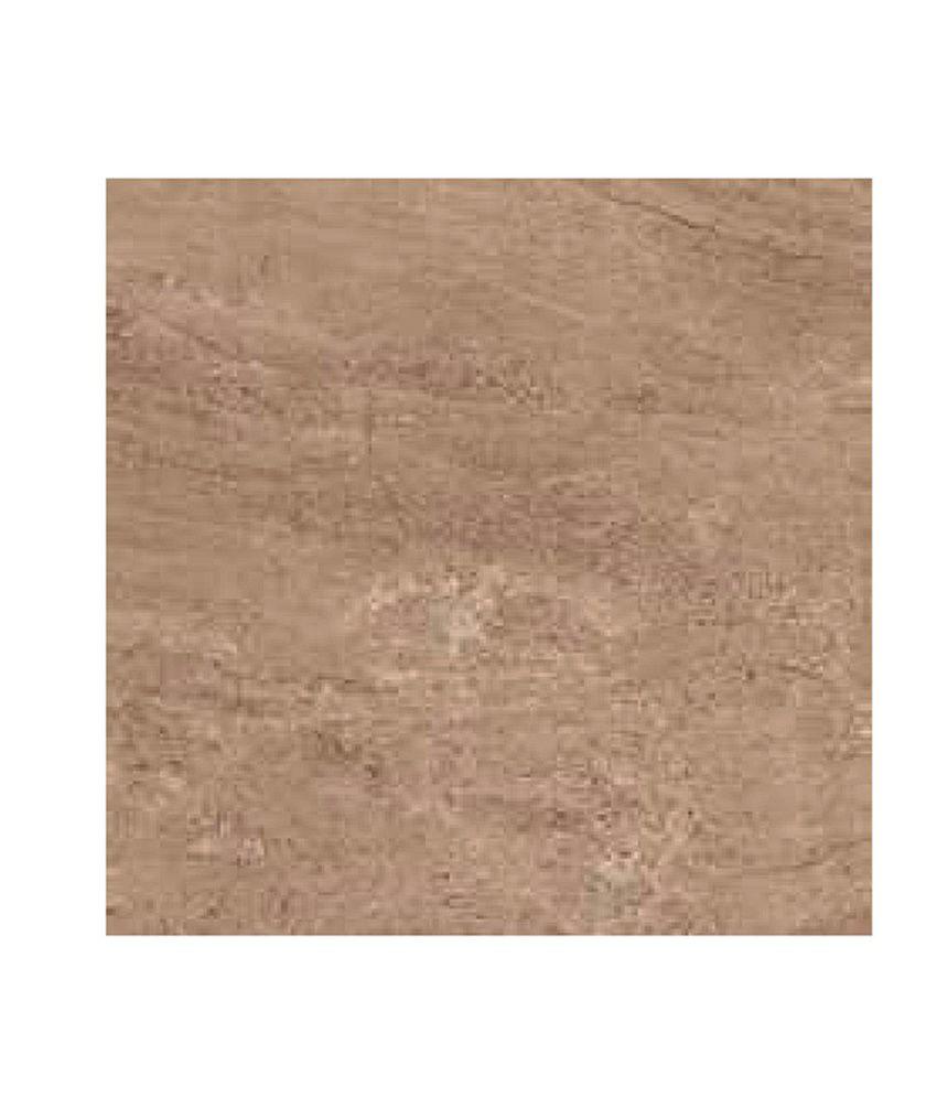 Buy Somany Ceramic Floor Tiles Newton Brown Matt 2500 Sqft Online At