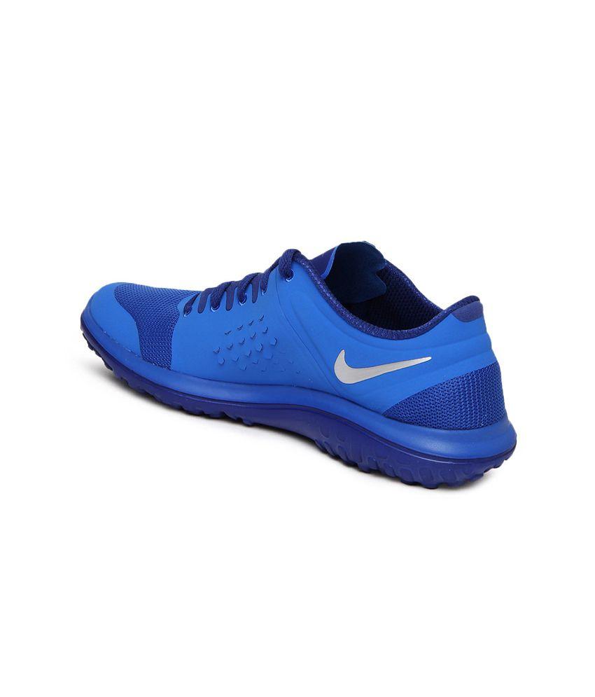 c95218e2fdb Nike Fs Lite Running Sports Shoes - Buy Nike Fs Lite Running Sports ...