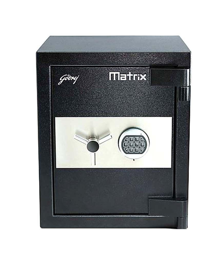 Buy Godrejmatrix3016 El Online At Low Price In India