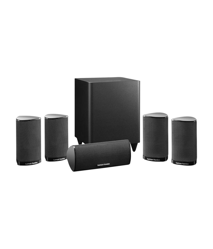 harman kardon 5 1 home theater system. harman kardon hkts 5 5.1 home theater system 1 e