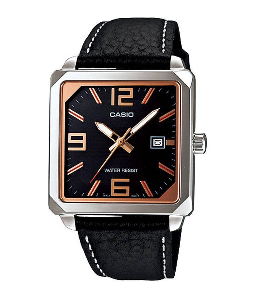 Casio A719 Men'S Watch