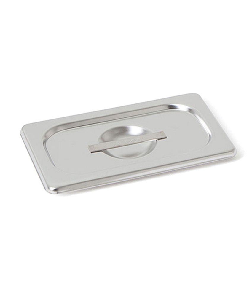 GN Pan Cover 1/6 Thickness 1 mm - Hachanna