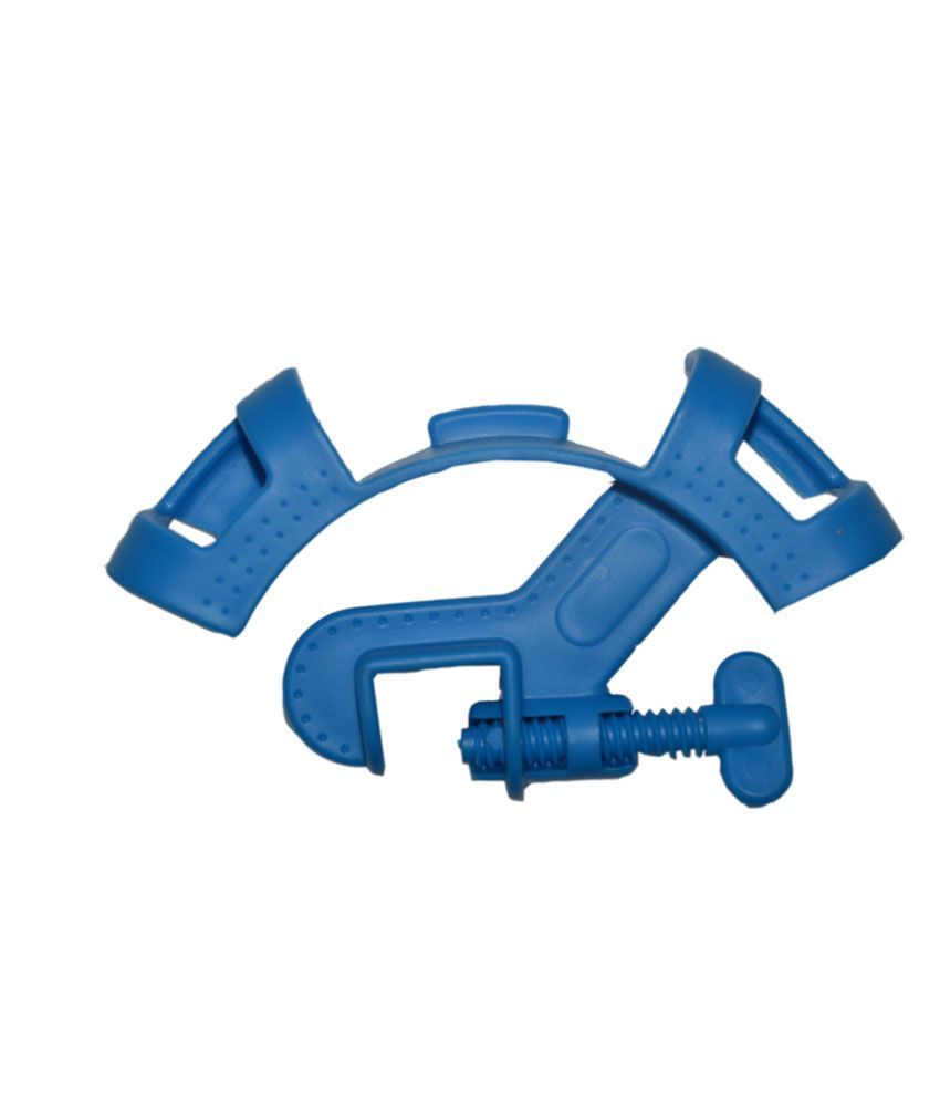 Aquarium fish tank complete system -  Aquarium Fish Tank Accessories System Hose Holder Aa004002