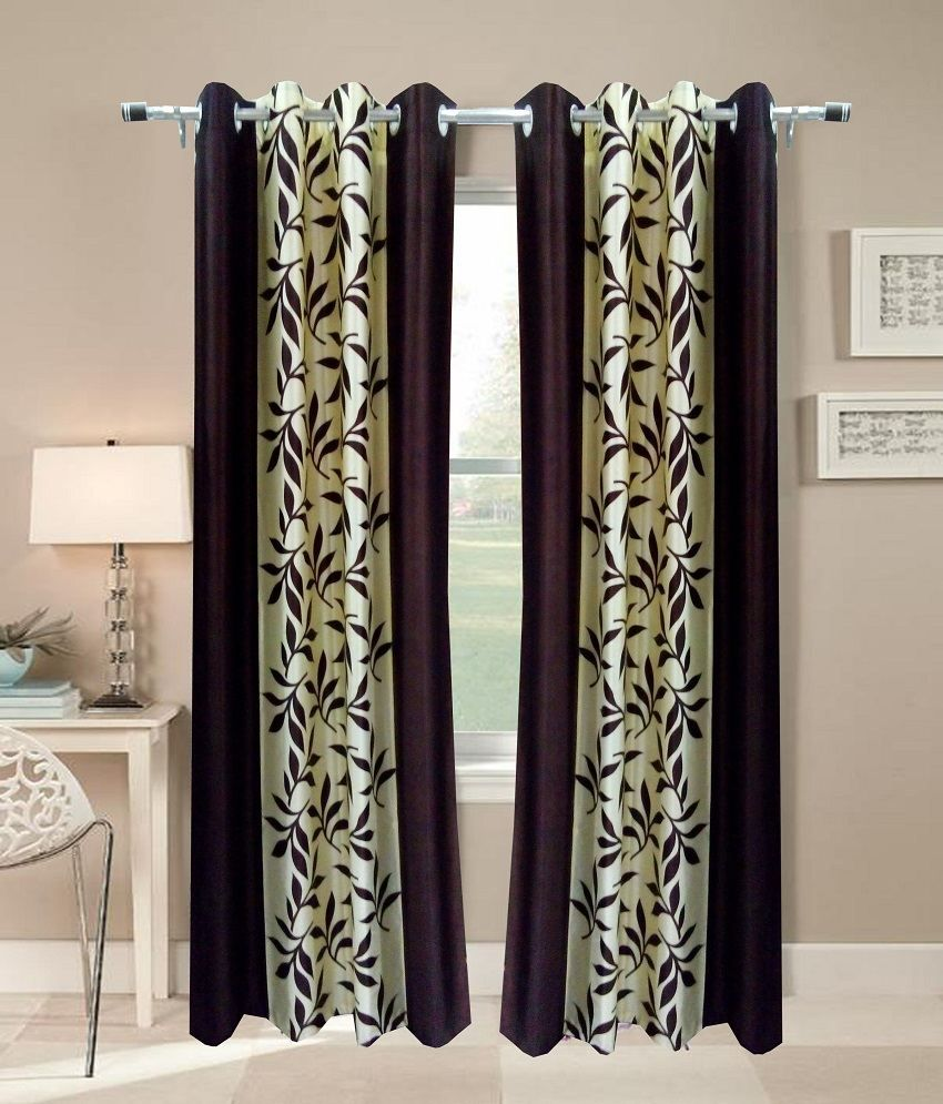 pinterest curtains single curtain pom window images panel
