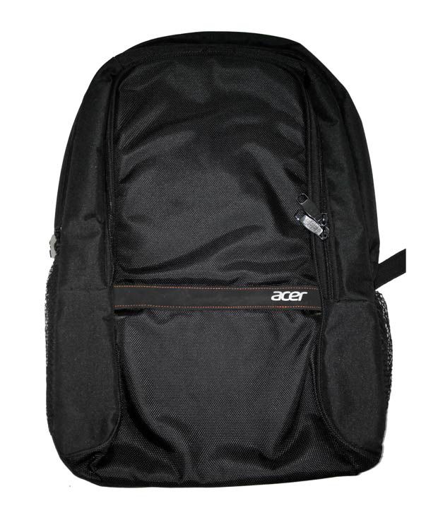 Laptop Bag Manufactured For Acer Laptops