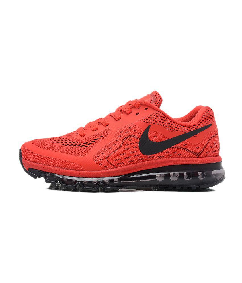 nike air max shoes price india