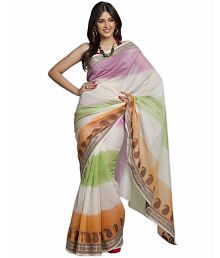Wedding Sarees Buy Online At Best Prices In India